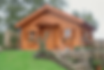 [www.timberliving.ie][830]laura1.png