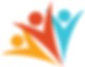 timber-living-logo.png