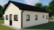Connaught 3D.png