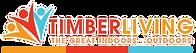 Logo-TimberLiving-TRANS.png