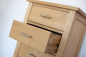What does an open drawer have to do with love?