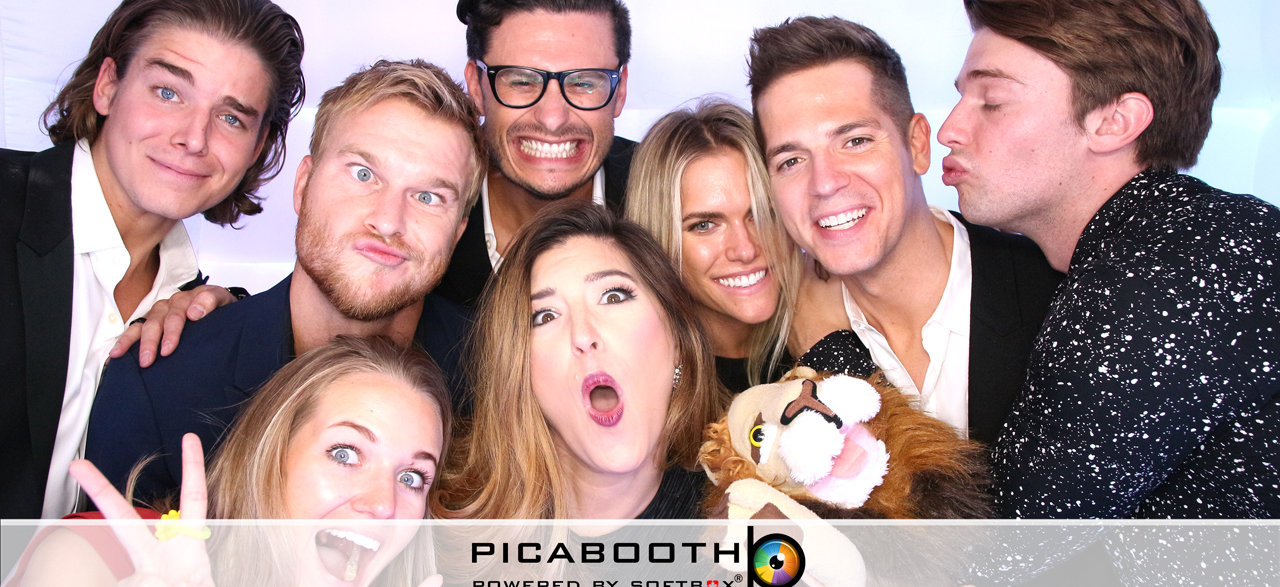 picabooth_010_HD.jpg