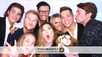 5 Questions to Ask Before You Book a Photobooth