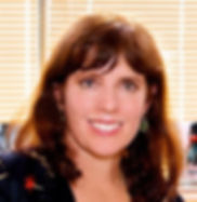 Shelly Sanders, Author Historical Fiction
