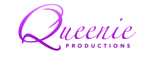 Queenie Logo Official (1).png