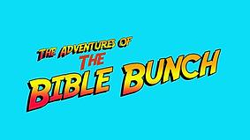 Web Thumbnail 1.tif