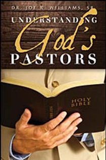 Understanding God's Pastors