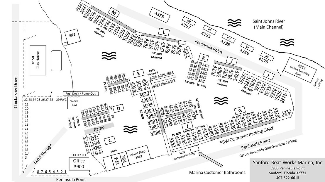 Marina Map2.jpg