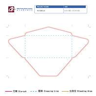 4.5x9.5diamond-01.jpg