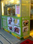 我的餐廳_Sticker_KlnBay_FP5.jpg