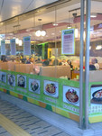 我的餐廳_Sticker_KlnBay_FP4.jpg