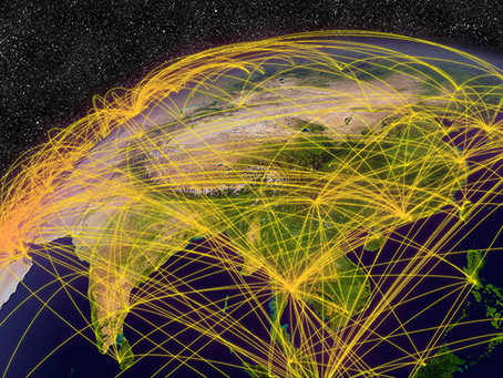 How to better market your healthcare product overseas