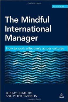mindfulmanager