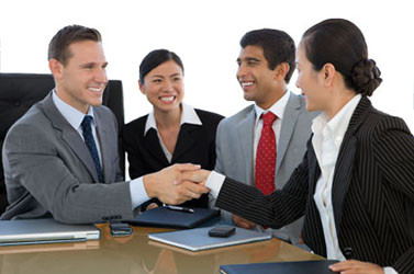 Why You Should Provide Training for Your Employees: Cross-Cultural Training