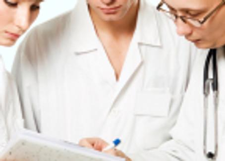 Medical Translators' Biggest Challenges