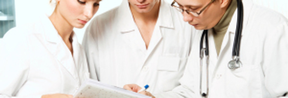medicaltranslatorchallenge