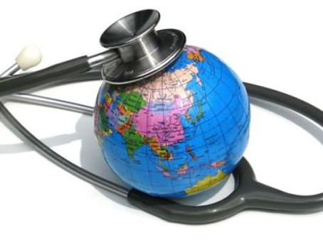 Culture's Impact on Patient Care