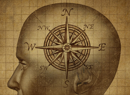 How Different Languages Affect our Decision Making and Morals