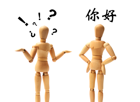 5 Challenges Every Interpreter Faces