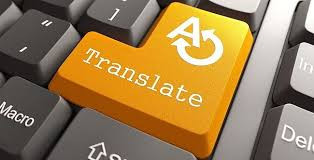 Translating Your Website? Keep These Tips in Mind