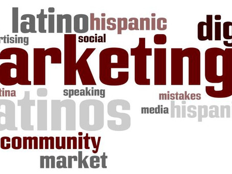 Attract Hispanics Using These Medical Marketing Tips