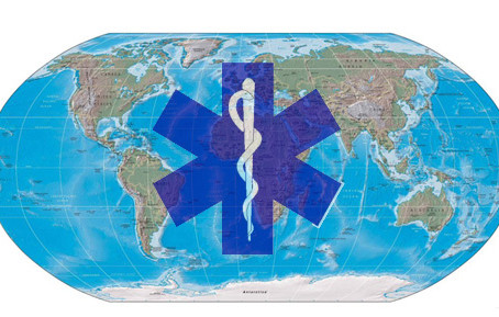 Healthcare Provider Strategies for Cross Cultural Communication