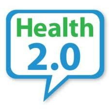 Health 2.0 for Everyone?