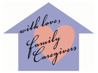 Acknowledging all Family Caregivers