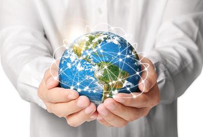 Taking your Copywriting Global