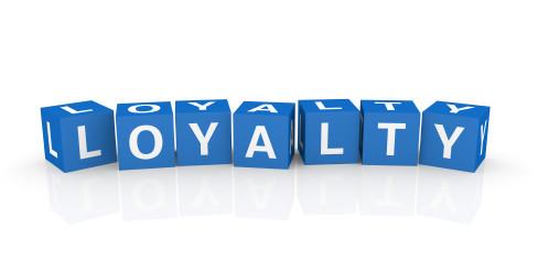 LoyaltyB-uildingBlocks