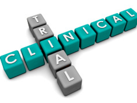 Lessons Learned: Overseas Clinical Trials