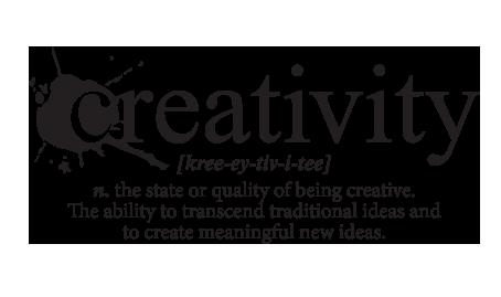 Creativity and Language Learning