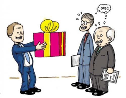 Gift-Giving-Etiquette-Cross-Culture