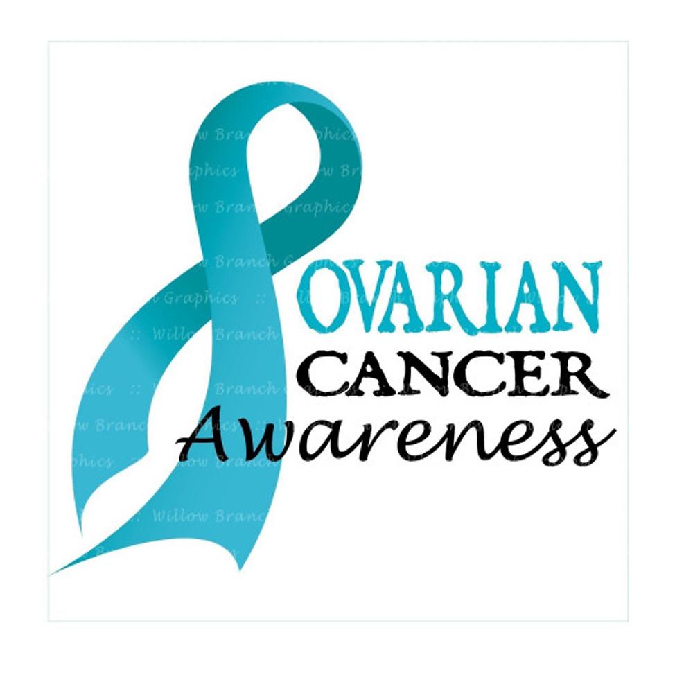 ovariancancer
