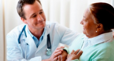 Culture's impact on patient health – and what to do about it