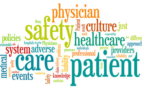 How Patient Service Providers Can Better Serve Multilingual, Multicultural Patients