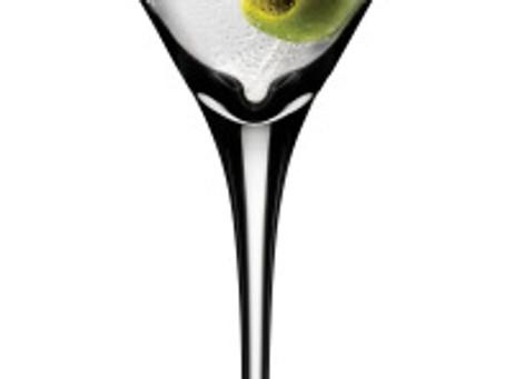 Martini Learning
