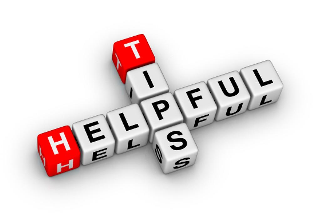 helpful-tips1