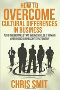 Reader's Corner: Overcoming Cultural Differences in Business