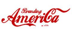 Marketing America