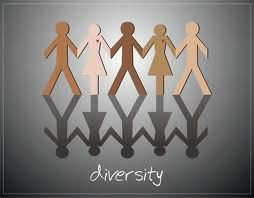 Why is Diversity So Important?