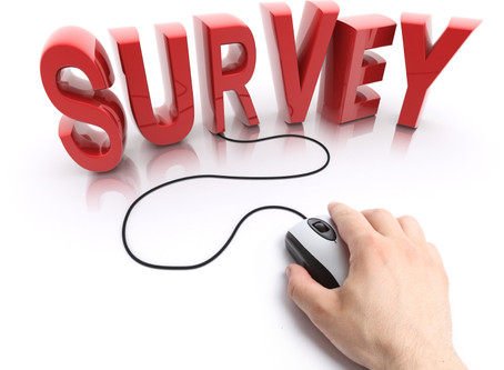 Choosing a Translation Vendor for your Market Research Surveys