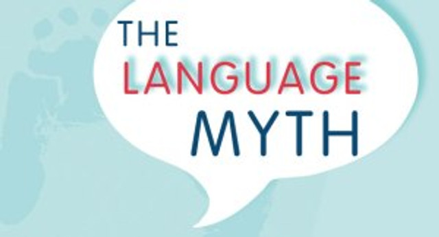 Language_Myth