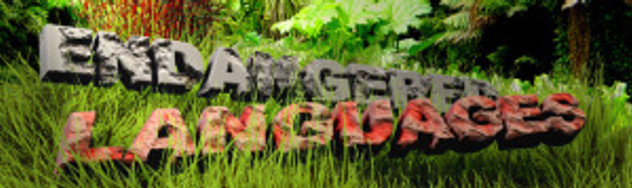endangered_languages_mini_banner2