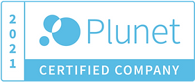 Plunet-Certified-Company-Quality-Mark_2021.png