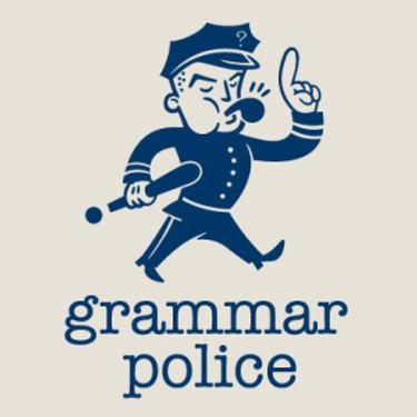 grammarpolice2