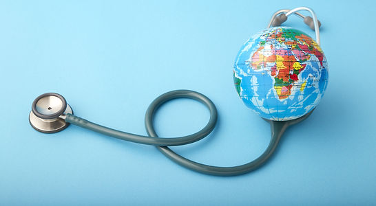 bigstock-World-Health-Day-Symbolic-Conc-