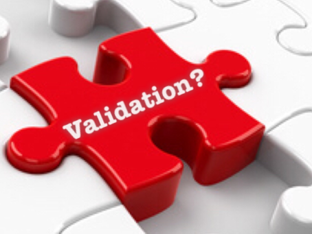 Is linguistic validation the perfect way to translate for the pharma and healthcare industry – and w