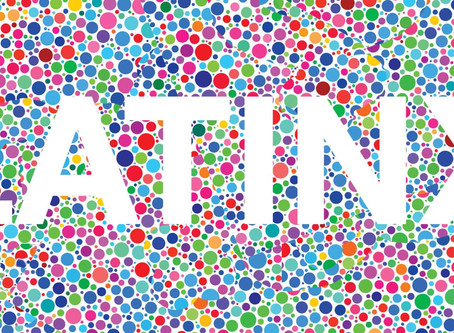 Latinx and The Linguistic Revolution