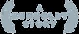 AHS-A-Humboldt-Story-Documentary-Logo-4.